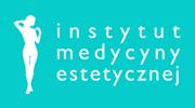 Instytut Medycyny Estetycznej Warszawa