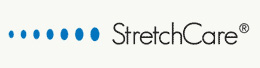 StretchCare
