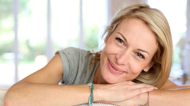 Terapia odmładzająca skórę